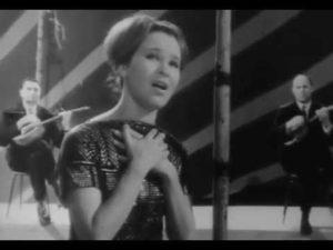 Эльмира Жерздева, Бременские музыканты