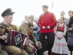 Денис Антипов: пробуждающий русские души