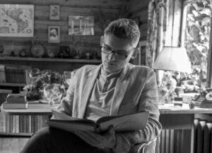 Максим Васюнов, книги