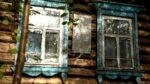 Таруса может потерять дом, в котором жил поэт Заболоцкий