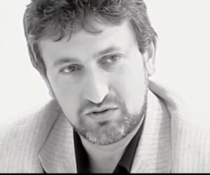 Гарик Исраелян