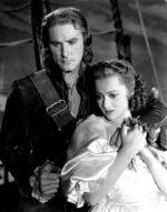 «Одиссея капитана Блада» — фильм, воспитывающий душу