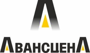 Авансцена (Москва)