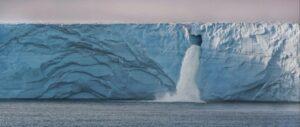 Ледяной панцирь