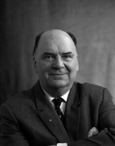 Николай Иванович Рыжов