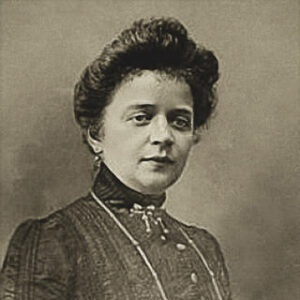 Наталья Леонидовна Шабельская