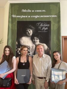 Елена (helena_lee_way), Анастасия Аверьянова, Владимир Богдановский, Анна.