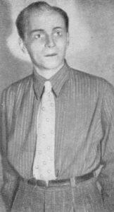 Анатолий Липовецкий